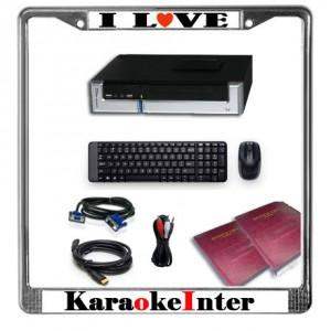karaoke_Inter