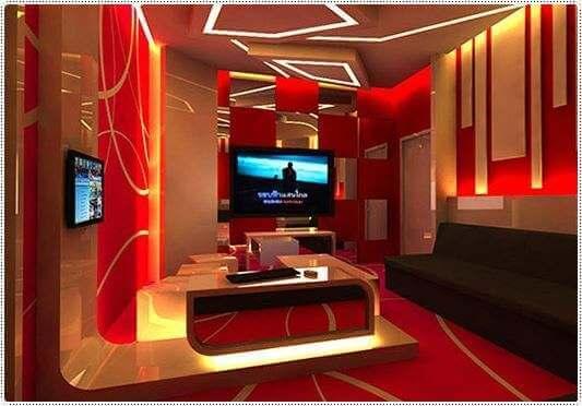 karaokeinter_room2
