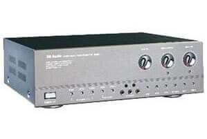 AudioSense_G-60C