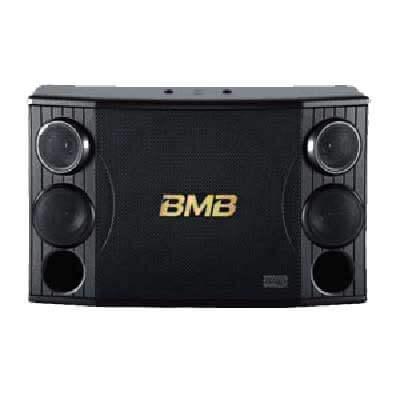 BMB_CSD-2000