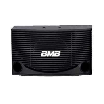 BMB_CSN-255E