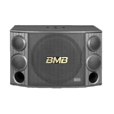 BMB_CSX-1000