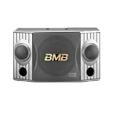 BMB_CSX-550