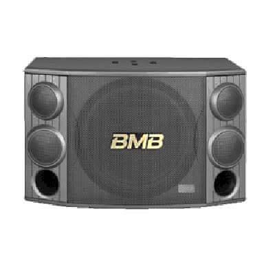 BMB_CSX-850