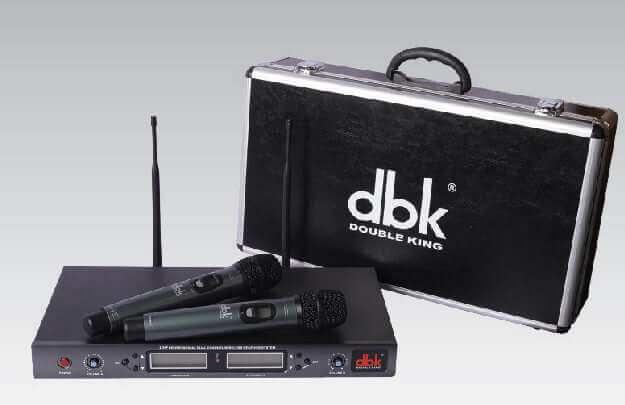 DBK_LWM-8610
