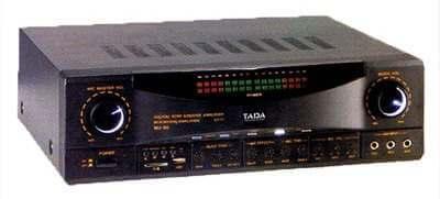 TADA_MJ-150
