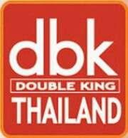 ไมโครโฟน dbk