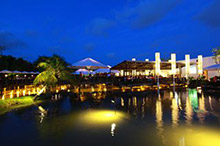 waterside_resort_restaurant