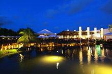waterside_resort_restaurant