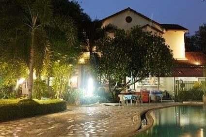 Dao lom Deun house 3