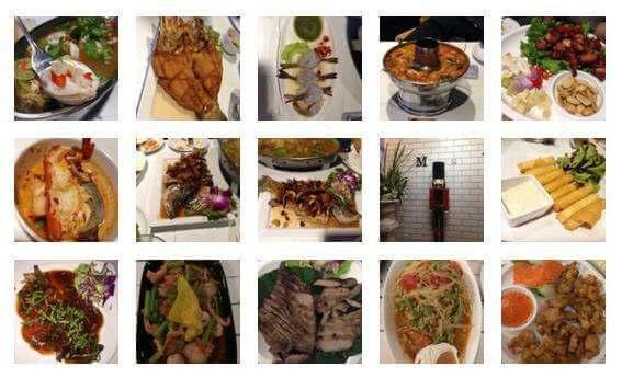 loft-in-love_food