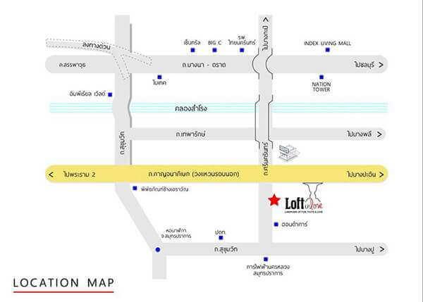 loft-in-love_map