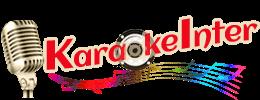 KaraokeInter – คาราโอเกะอินเตอร์