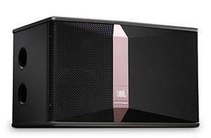 JBL-Ki510